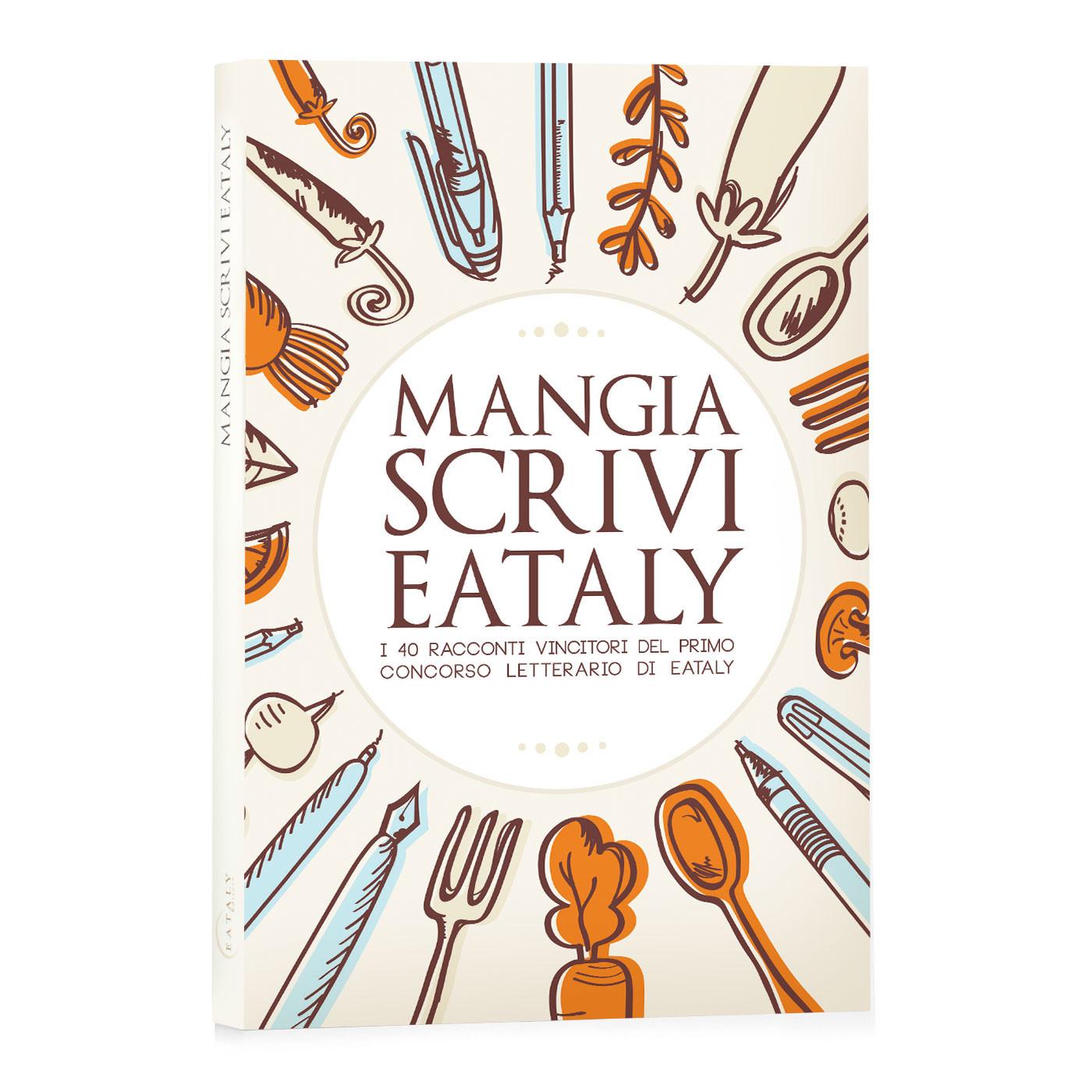 eataly-mangia-scrivi